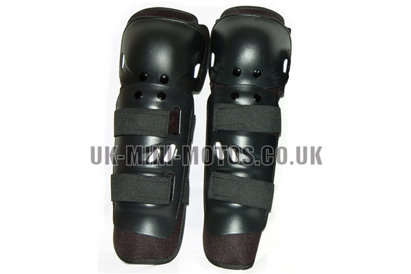 Motorbike Knee Pads - Motorbike Elbow Pads - Motorbike Shin Pads - Body Armour - Motorcycle Body Armour - Kids Body Armour - Kids  Motorbike Body Armour - Body Armour