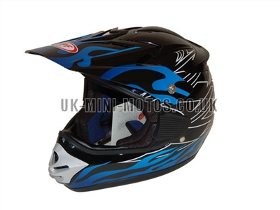 Helmets Black Motorcross - Adult and Kids Helmets Black Motorcross - Motorcycle Helmets Black Motorcross - Crash Helmets Black Motorcross - Motorbike Helmets Black Motorcross