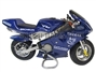 Mini Motos - Minimoto - Pocket Bikes - Yamaha Mini Moto